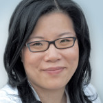 Virginia Chow