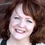 Amy Higgs OTR/L, CLT, CAPS