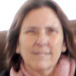 Linda Spyres
