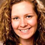 Jessica Fealk, MA, LPC
