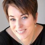 Wendy Bangerter