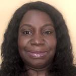 Judith  Rose-Wilson, PhD