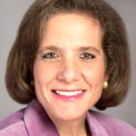 Susan Resnik, M.Ed, LMHC