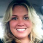 Melissa  Gill