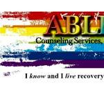 ABLE Counseling Services, LLC