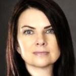 Stephanie C