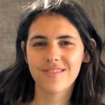Cheryl Tarnofsky