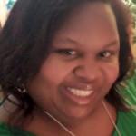 Keyonne Spencer, MS, LPC