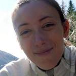 Aleisha Stewart