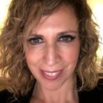 Debbie Gottlieb