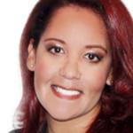 Natalie Rosado, MA, LMHC