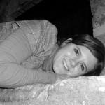 Katrina  Whitehead MA, LPCC