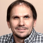Jim Ciraky PhD., LPC