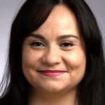 Viviana  Diaz