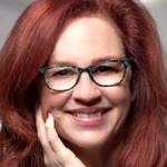 Dr. Melissa Valentina