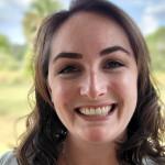 Allison Schickedanz, LMHC