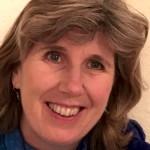 Catherine Hobson