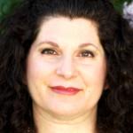 Adrienne Licari