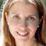 Elizabeth Brokamp