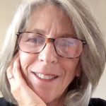 Carol Melville