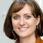 Janna Kinner