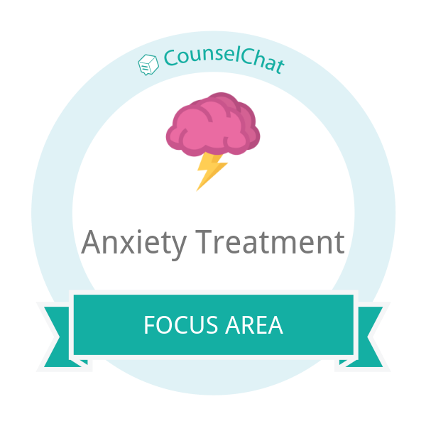 Anxiety Therapists and Counselors Advent Counseling | Christian Marriage Counseling | Canton, GA