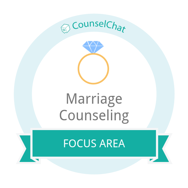 Marriage Therapists and Counselors Advent Counseling | Christian Marriage Counseling | Canton, GA