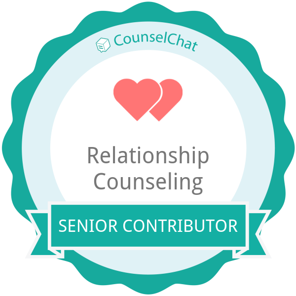Relationships Therapists and Counselors | Couples Therapy | A Balanced Approach Counseling | San Luis Obispo