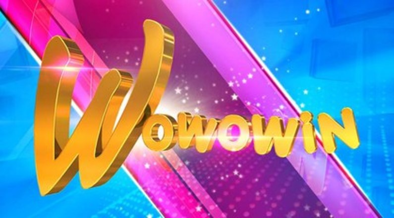 Wowowin August 31 2017