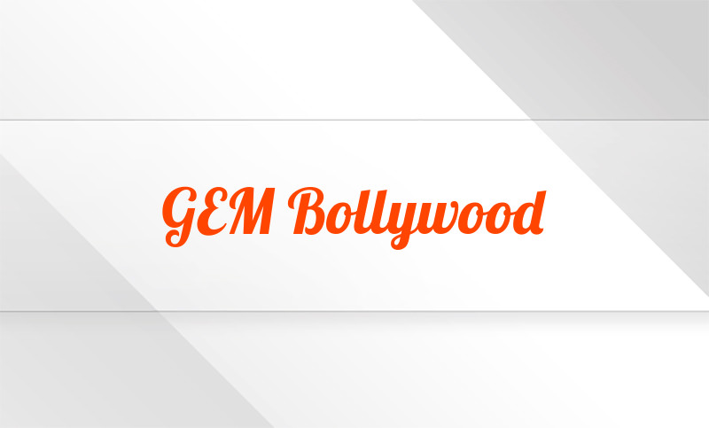 Gem Bollywood Tv