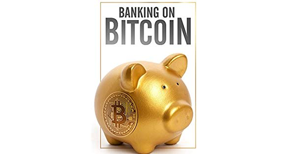وثائقي Banking on Bitcoin
