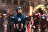 Where you can watch all 18 movies in the Marvel Cinematic Universe before you see 'Infinity War'