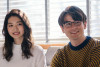 Netflix's Terrace House: Opening New Doors is a major return to form