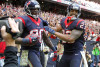 Andre Johnson says he almost skipped Texans Ring of Honor ceremony after Bob McNair's comments