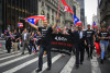 Puerto Ricans in New York festival turn spotlight to hurricane toll