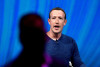 What Stays on Facebook and What Goes? The Social Network Cannot Answer