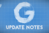 Update Notes for Google Voice, Play Store, Translate, YouTube, YouTube Kids, Contacts, and more (August 11, 2018)
