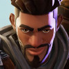Recent Fortnite Login Issues and Service Instability Caused by Meltdown Prevention Update