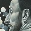 New Spurs Manu Ginobili mural unveiled at Rudy's Seafood on the South Side