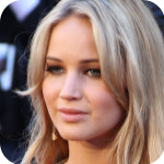 150x150 Jennifer Lawrence