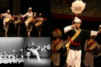 August 7 – 13: Traditional Korean Art Performance in Hanoi Most Recent News