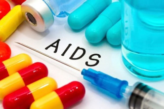 Vietnam takes good care of patients with HIV/AIDS