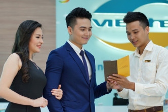 "Viettel Telecom launched the fifth ""Listen to develop"" program"