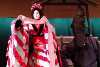Japanese traditional performing art to be presented in Hanoi, HCMC