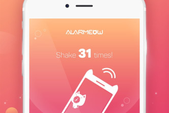 Vietnamese wake-up alarm app available in iOS App Store