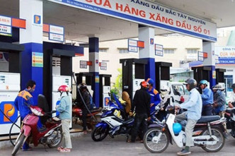 Fuel price hike threatens inflation