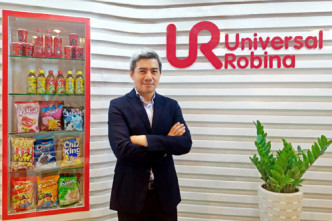URC Vietnam continues its growth momentum with Tet season