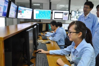Forbes: Vietnam to become IT outsourcing powerhouse
