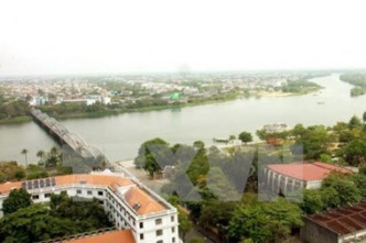 Green growth strategy implementation in northern Vietnam reviewed