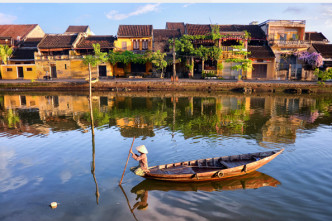 The top 5 destinations for your summer escape in Vietnam